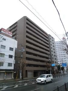 フジ福島2980万