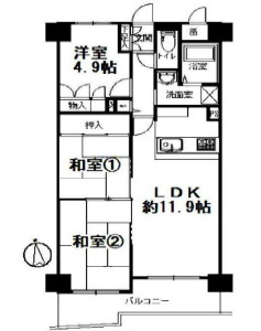 東大阪プラズ