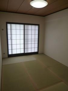 阿倍野区10