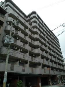 エスポワール江戸堀2